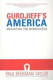 Gurdjieff S America