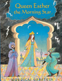 Queen Esther the Morning Star PDF