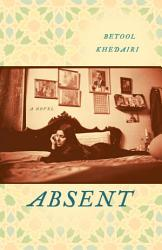 Absent Book PDF