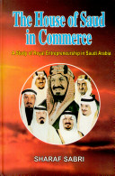 The House of Saud in Commerce