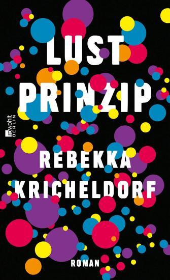 Lustprinzip PDF