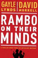 Rambo on Their Minds PDF