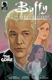 Buffy the Vampire Slayer Season 9 #24