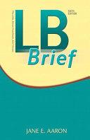 LB Brief PDF