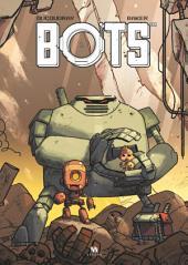 Bots -