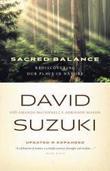 The Sacred Balance Book PDF
