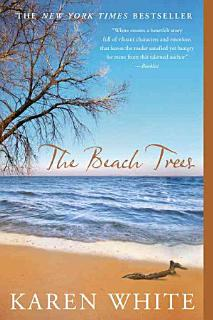 The Beach Trees Book
