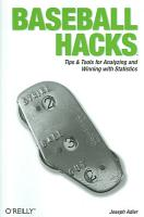 Baseball Hacks PDF