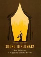 Sound Diplomacy PDF