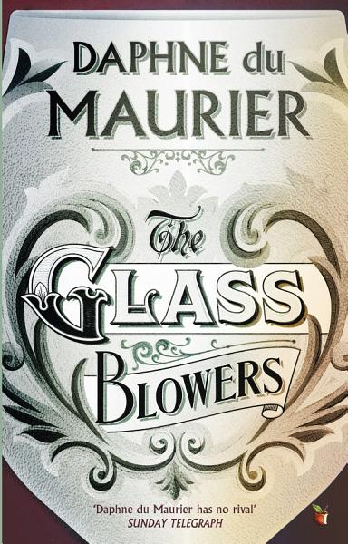 Download The Glass Blowers Book
