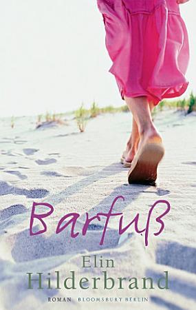 Barfu   PDF