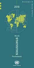 World Statistics Pocketbook 2018 PDF