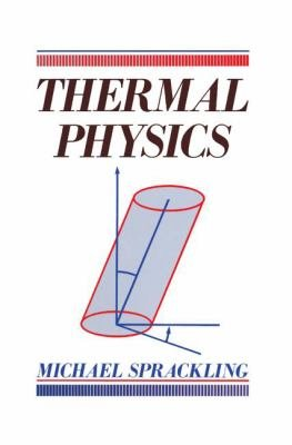 THERMAL PHYSICS,