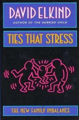 Ties That Stress