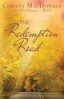 The Redemption Road Book