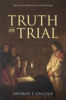Truth on Trial PDF