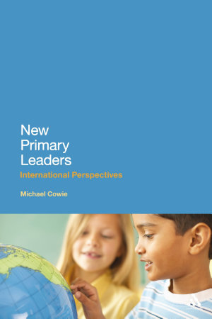 New Primary Leaders PDF