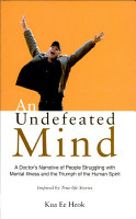 An Undefeated Mind PDF