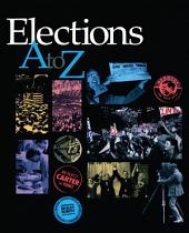 Elections A-Z
