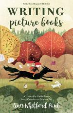 Writing Picture Books 2ed