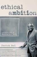 Ethical Ambition PDF