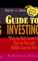 Download Rich Dad s Guide to Investing Book