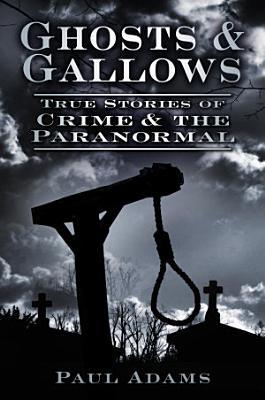 Ghosts   Gallows PDF