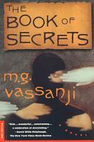 The Book of Secrets PDF