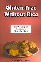 Gluten Free Without Rice PDF