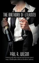 The Birthday of Eternity PDF