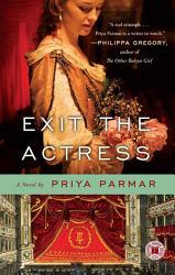 Exit The Actress Book PDF