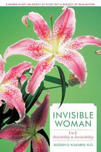Invisible Woman PDF