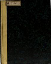 Assertiones juridicae, de testamentis ordinandis, et quibus modis testamenta infirmentur. Resp. Eberhardus Deutgen