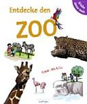 Entdecke den Zoo PDF