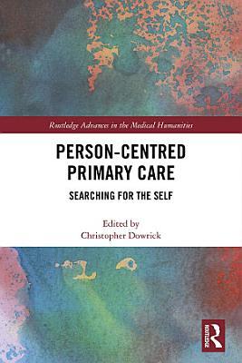 Person centred Primary Care