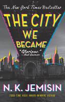 The City We Became PDF