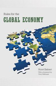 Rules for the Global Economy PDF