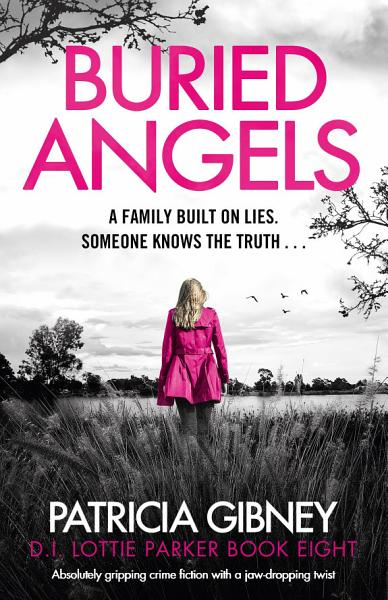 Download Buried Angels Book