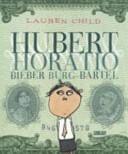 Hubert Horatio Bieber Burg Bartel PDF