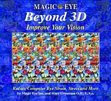 Magic Eye Beyond 3D PDF