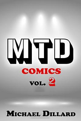 MTD Comics