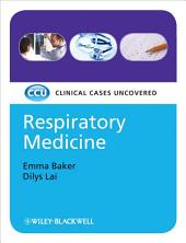 Respiratory Medicine, eTextbook: Clinical Cases Uncovered