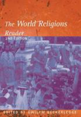 The World Religions Reader PDF