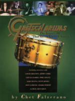 Gretsch Drums PDF