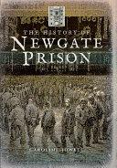 The History of Newgate Prison PDF