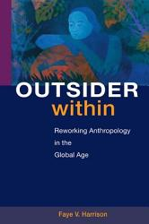 Outsider Within Book PDF