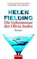Die Geheimnisse der Olivia Joules PDF