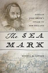 The Sea Mark Book PDF