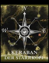 Keraban der Starrkopf