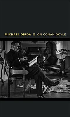 On Conan Doyle PDF